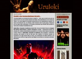 uruloki.org