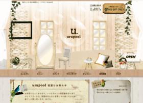 urupool.com