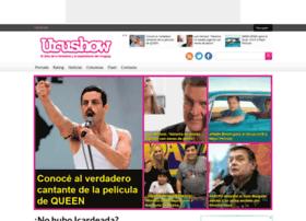 urushow.com