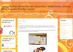 on terapi pijat jakarta websites and posts on pijat plus di daftar