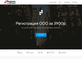 urvk.ru