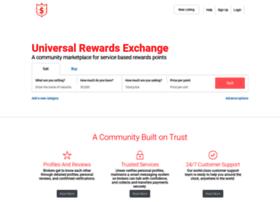 urwex.com