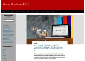 urzadskarbowy.edu.pl
