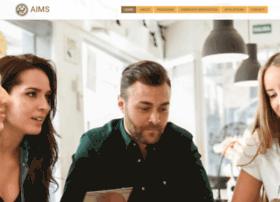 us-aims.com
