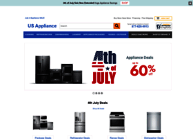Us-appliance.com