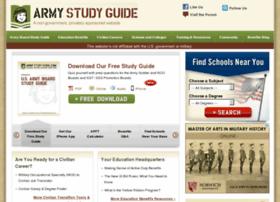 us-army-info.com
