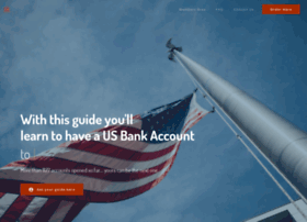 us-bank-non-residents.com