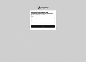 us-broform.vonzipper.com