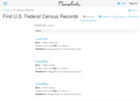 us-census.mooseroots.com