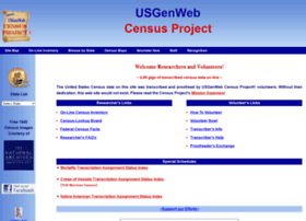 us-census.org