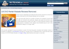 us-dvd-rental-websites.no1reviews.com