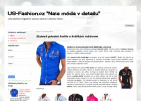 us-fashion-modyblog.blogspot.cz