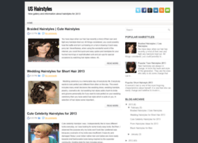 us-hairstyles.blogspot.com