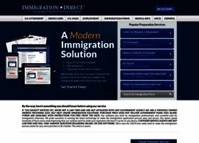 us-immigration.com