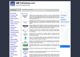 us-onlineshops.com