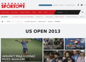 us-open-2013.przegladsportowy.pl