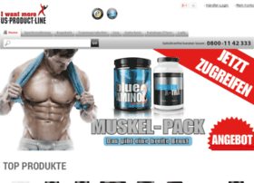 us-product-line.com
