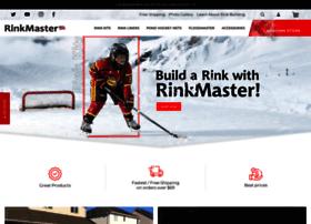 us-rinkmaster.myshopify.com