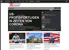 us-sport-news.de