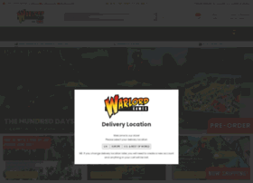 us-store.warlordgames.com