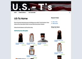 us-ts.com