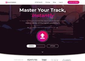 us-west.masterlizer.com