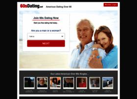 us.60sdating.net