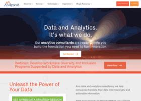 us.analytics8.com