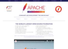 us.apachecon.com