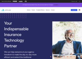 us.appliedsystems.com