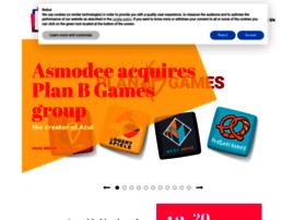 us.asmodee.com