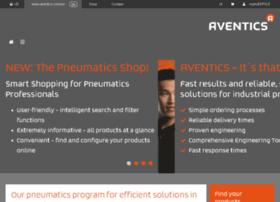 us.aventics.com