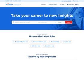 us.aviationjobsearch.com