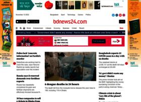 us.bdnews24.com