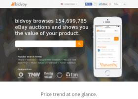 us.bidvoy.net