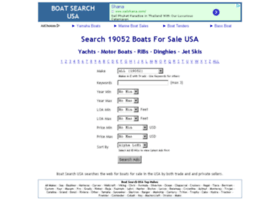 us.boatsearchworldwide.com