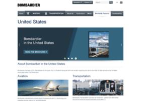 us.bombardier.com