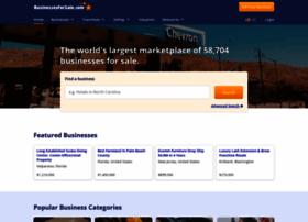 us.businessesforsale.com