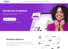 us.buy.com