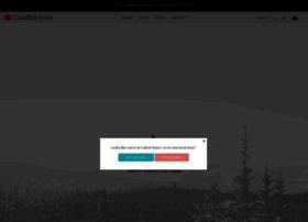 us.canadianicons.ca