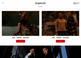 us.carlopazolini.com