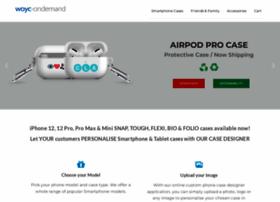 us.case-site.com