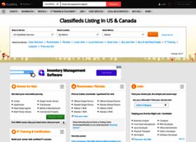 us.classifieds.sulekha.com