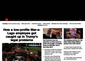 us.cnn.com