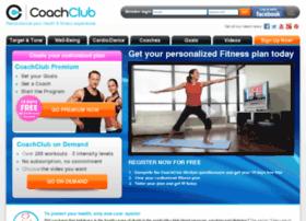 us.coachclub.com