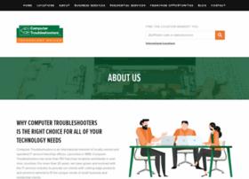 us.comptroub.com