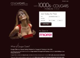 us.cougardate.com
