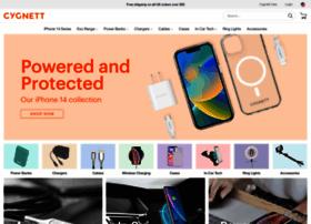 us.cygnett.com