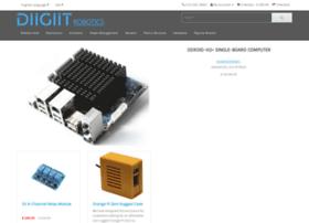 us.diigiit.com