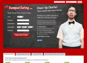 us.dumpeddating.com